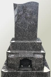 デザイン型墓石